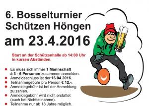 Bosselturnier_2016 (Copy)