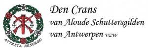 crans-antwerpen