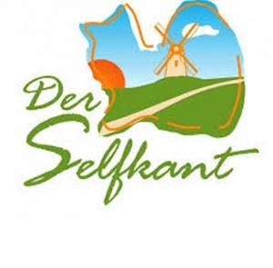 der-selfkant-copy