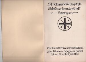 Festzeitschrift 1963-02 (Copy)