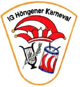 IG Höngener Karneval