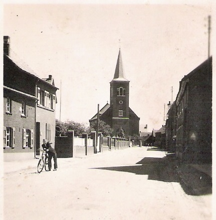 Kirchstraße alt 2überarb