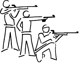 Schützen2