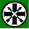 Schützensymbol_Grün