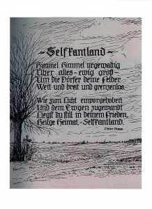 Selfkantland(3)