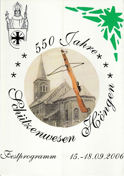 vorderseite-programm-550-copy