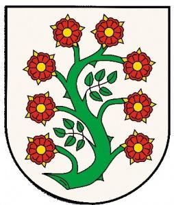 Wappen selfkant1