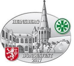 heinberg