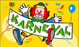 karnevalsbild2016