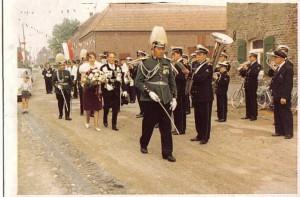 grosswehrhagen