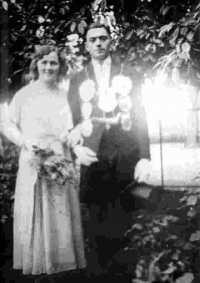 koenig_1932