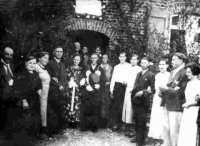 koenig_1935
