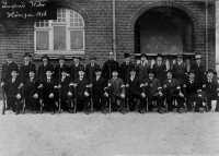 schuetzen_1915