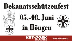 banner-ortseingange-defintiv-copy