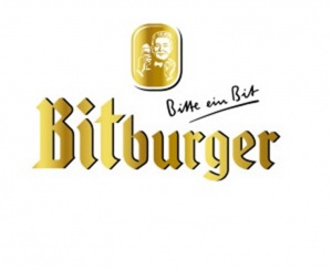 bitburger-copy