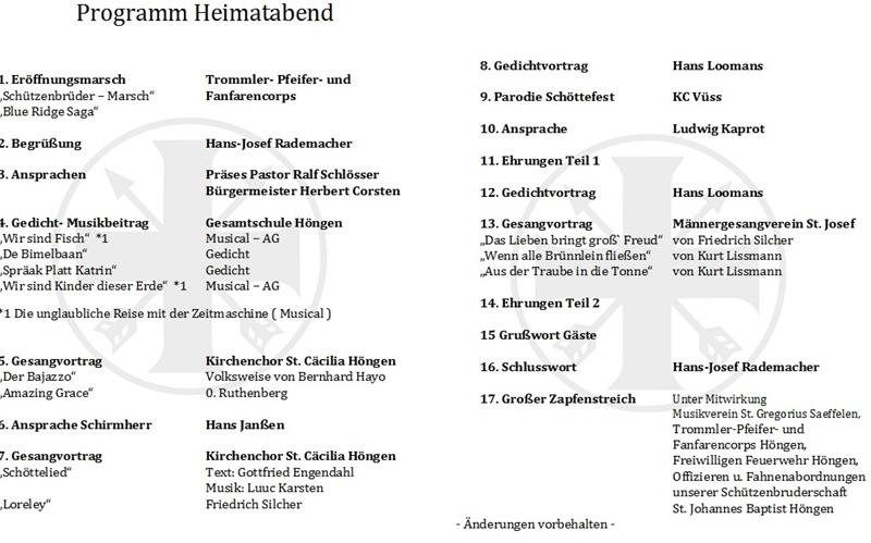 heimatabend_2015-seite2-copy