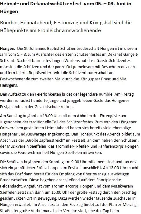 vorbericht-schuetzenfest-teil1