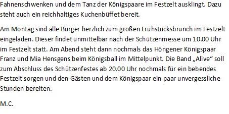 vorbericht-schuetzenfest-teil2