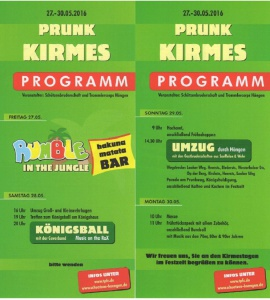 flyer_prunkkirmes_2016