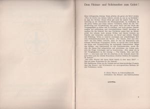 Festzeitschrift 1963-03 (Copy)