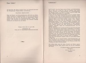 Festzeitschrift 1963-04 (Copy)