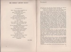 Festzeitschrift 1963-05 (Copy)