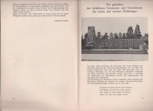 Festzeitschrift 1963-06 (Copy)