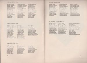 Festzeitschrift 1963-07 (Copy)