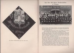 Festzeitschrift 1963-08 (Copy)