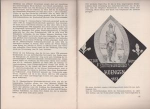 Festzeitschrift 1963-09 (Copy)