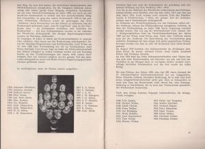 Festzeitschrift 1963-10 (Copy)