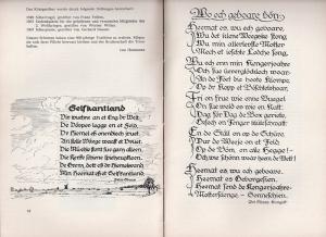 Festzeitschrift 1963-11 (Copy)