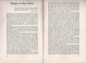 Festzeitschrift 1963-12 (Copy)