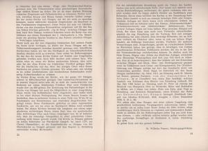 Festzeitschrift 1963-13 (Copy)