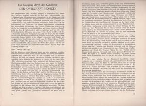 Festzeitschrift 1963-14 (Copy)