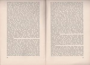 Festzeitschrift 1963-15 (Copy)