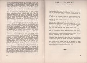 Festzeitschrift 1963-16 (Copy)