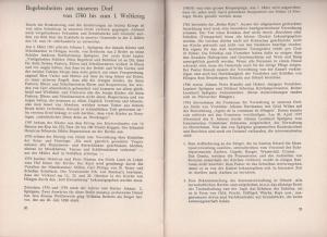 Festzeitschrift 1963-17 (Copy)