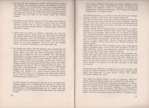 Festzeitschrift 1963-18 (Copy)
