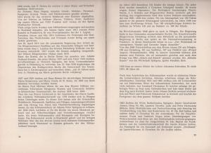 Festzeitschrift 1963-19 (Copy)