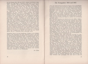 Festzeitschrift 1963-20 (Copy)