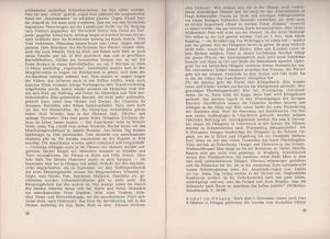 Festzeitschrift 1963-21 (Copy)