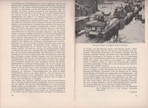 Festzeitschrift 1963-22 (Copy)