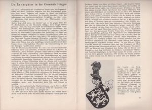 Festzeitschrift 1963-23 (Copy)