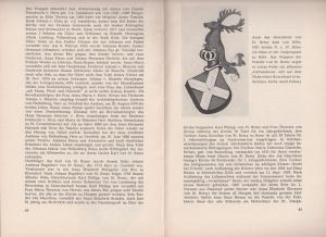 Festzeitschrift 1963-24 (Copy)