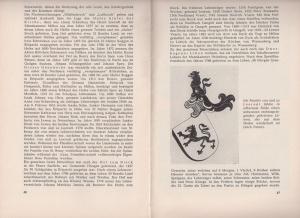 Festzeitschrift 1963-25 (Copy)