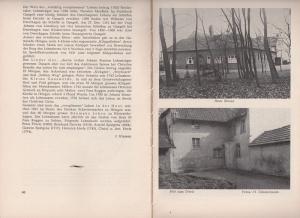 Festzeitschrift 1963-26 (Copy)