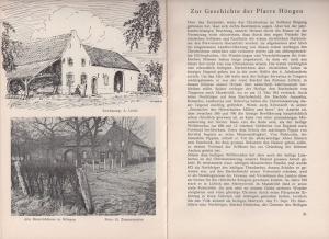 Festzeitschrift 1963-27 (Copy)