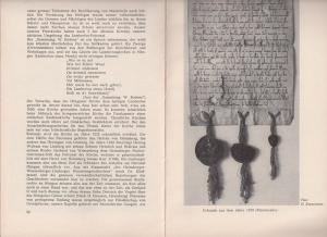 Festzeitschrift 1963-28 (Copy)